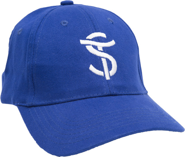 School Baseball Hats Sydney - BATTALLION 76bba22e812